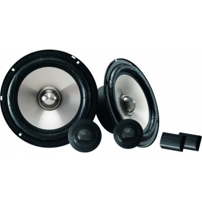 SELENIUM 62V2A system car audio-4222