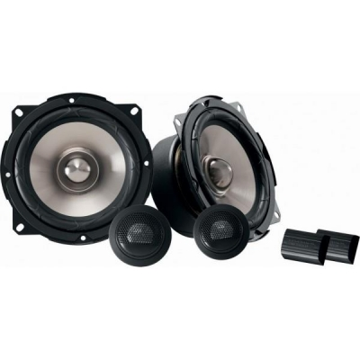 SELENIUM 52V2A system car audio-4223